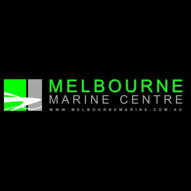Melbourne Marine Centre