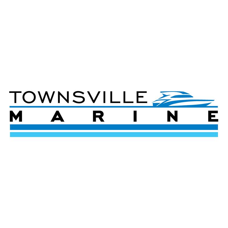 Townsville Marine