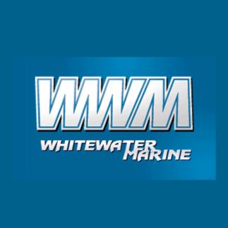 Whitewater Marine